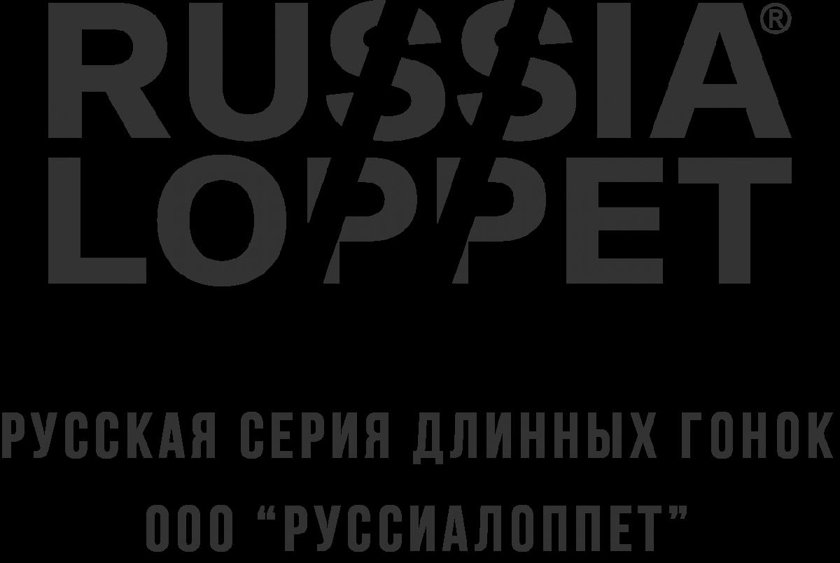 лого-05.png