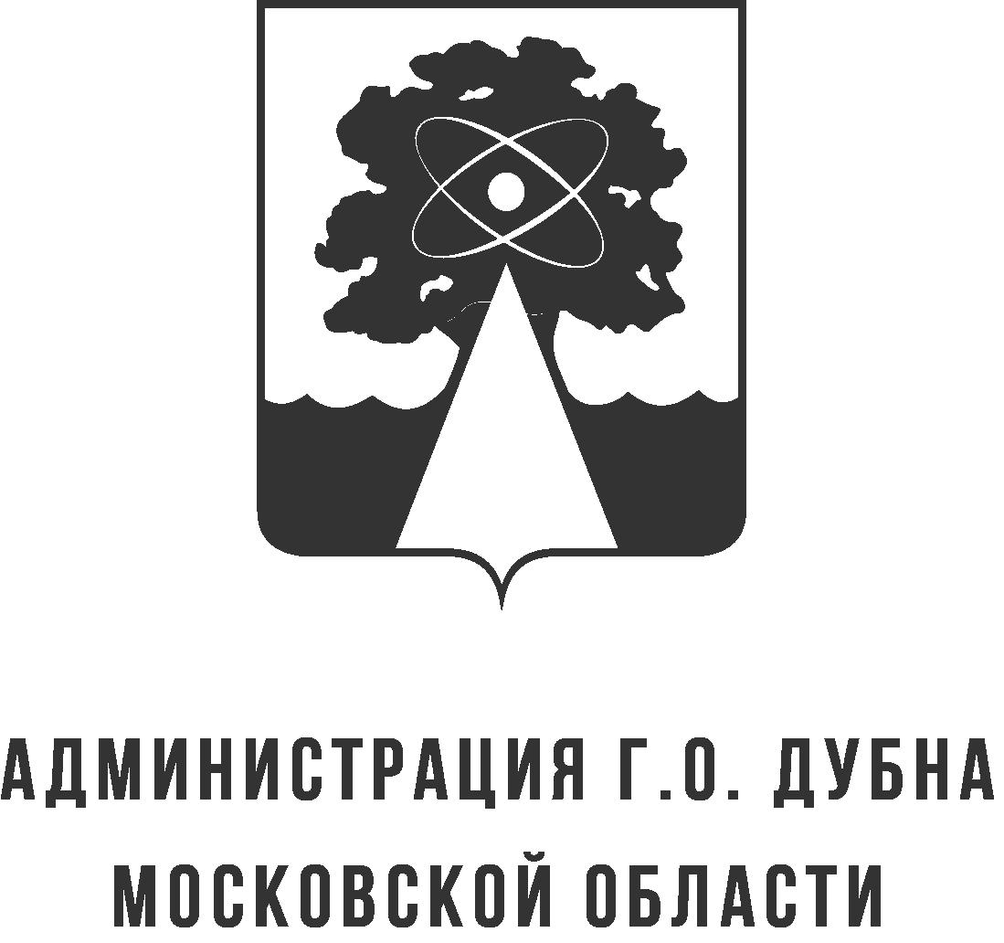 лого-06.png